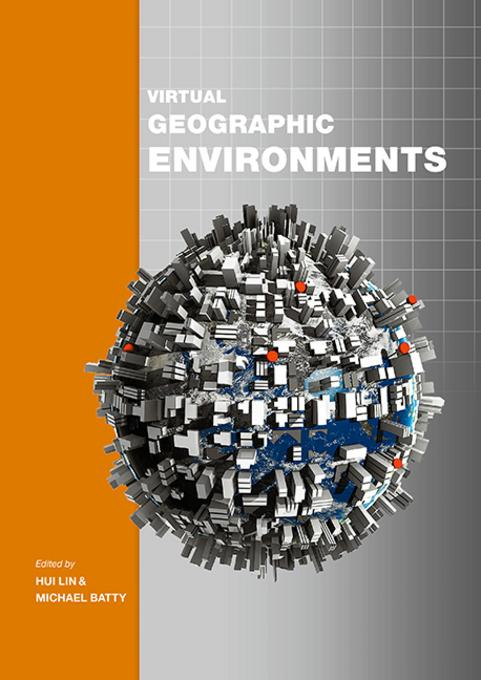 Virtual Geographic Environments
