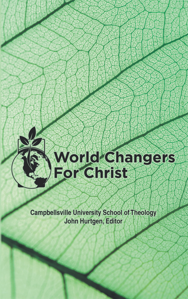 World Changers for Christ