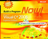 Microsoft Visual C# 2008 Express Edition: