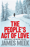 The People's Act Of Love:
