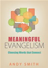Meaningful Evangelism