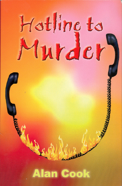 Hotline to Murder