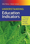 Understanding Education Indicators