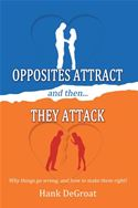 download OPPOSITES ATTRACT and then...THEY ATTACK book