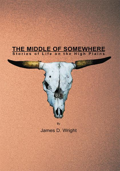 <u>The Middle of Somewhere</u>