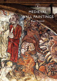 Medieval Wall Paintings