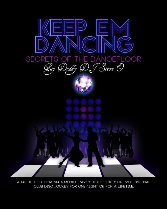 Keep em dancin (part two) Secrets of the Dance Floor