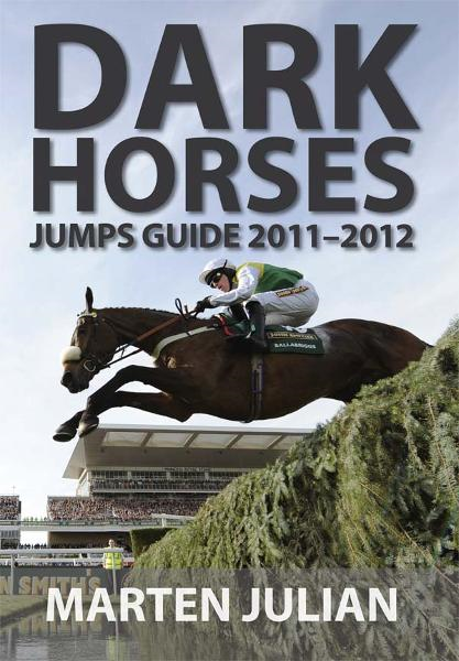 Dark Horses Jumps Guide 2011-2012