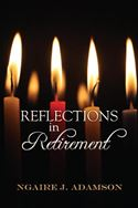 download Reflections in Retirement book