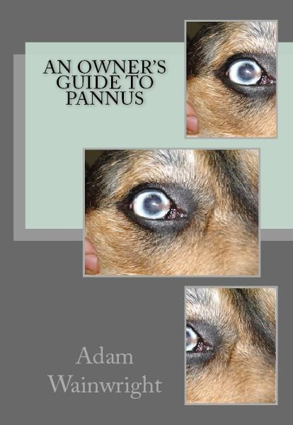 An Owner's Guide to Pannus