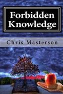 download Forbidden Knowledge book