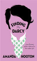 Finding Mr Darcy: