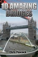 download 10 Amazing Bridges book