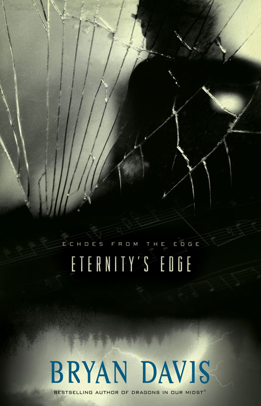 Eternity's Edge