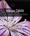 Nikon D800 By: Jeff Revell
