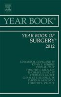 download Year Book of Surgery 2012 book