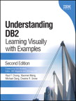 Understanding DB2: Learning Visually with Examples