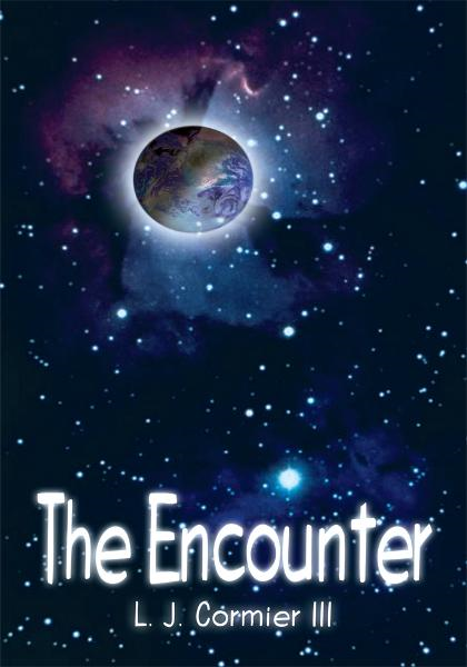The Encounter By: L. J. Cormier III