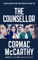 The Counselor: