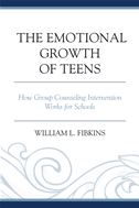 The Emotional Growth Of Teens