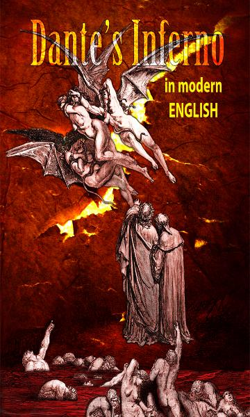 Dante's Inferno: In Modern English