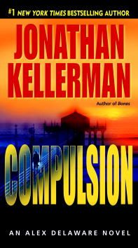 Compulsion By: Jonathan Kellerman