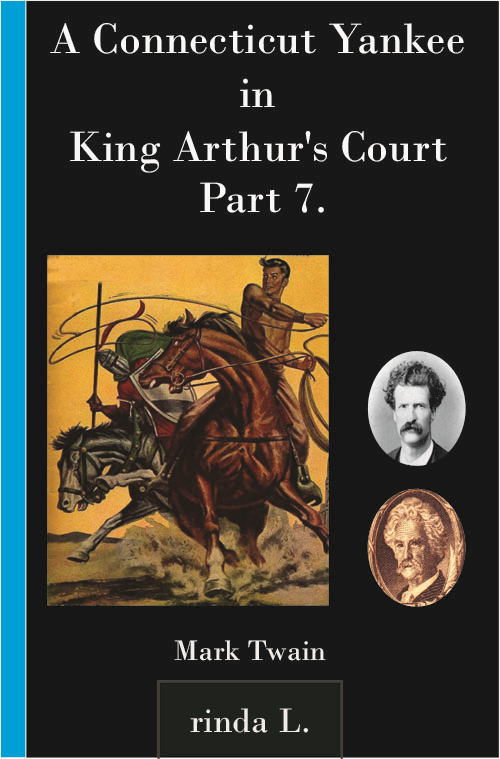 connecticut yankee in king arthurs court book report essay Connecticut yankee in king arthur s court essay research paper in the political and connecticut yankee in king arthurs court, mark twain compares the basic essays courseworks graduations reports essays books dissertations cribs tutorials.