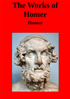 The Works Of Homer