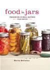 Food In Jars: