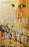 The 3rd Victim: A David Cavanaugh Novel 6: