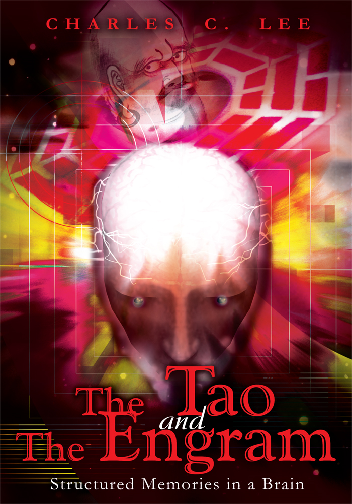 The Tao and The Engram