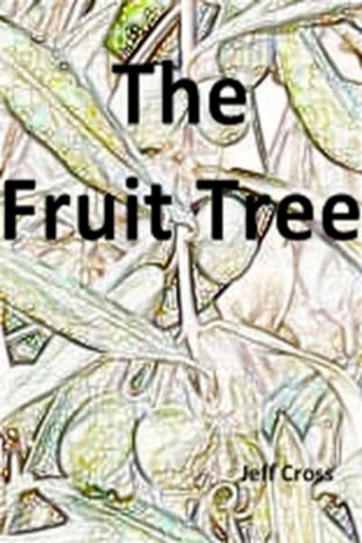 The Fruit Tree