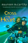 Cross My Heart: