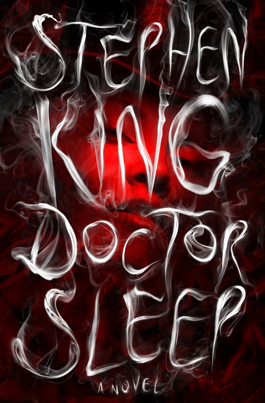 Doctor Sleep By: Stephen King