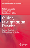 Children, Development And Education:
