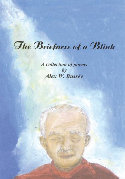 The Briefness of a Blink By: Alex W. Busséy