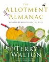 The Allotment Almanac: