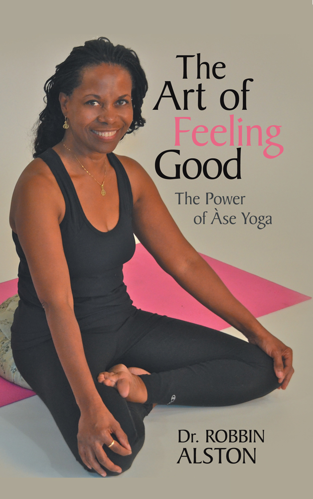 The Art of Feeling Good