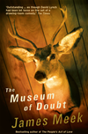 The Museum Of Doubt: