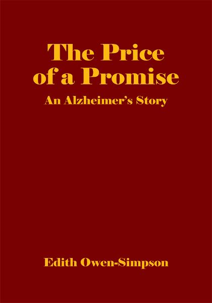 The Price of a Promise