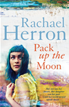 Pack Up The Moon: