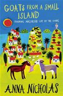 download Goats From a Small Island - Grabbing Mallorcan Life by the Horns book