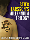 The Millennium Trilogy: