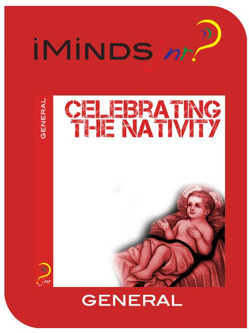 Celebrating the Nativity: Christmas By: iMinds