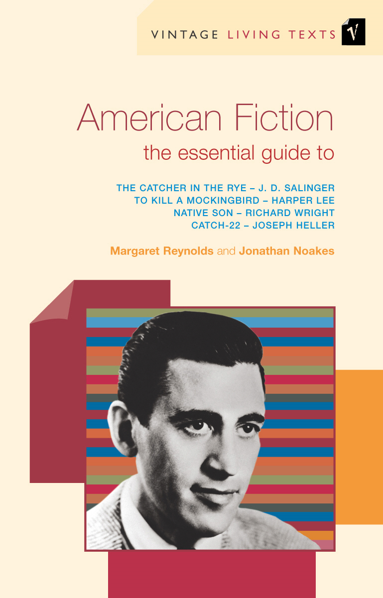 American Fiction