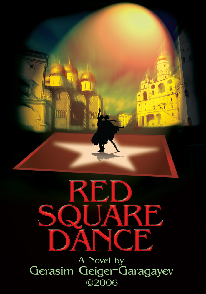 Red Square Dance