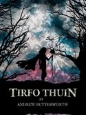 download Tirfo Thuin book