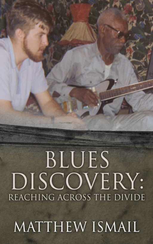 Blues Discovery: Reaching Across the Divide
