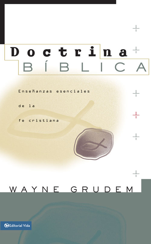 Doctrina Bíblica