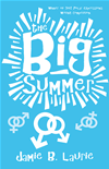 The Big Summer
